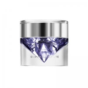 CRÈME PRÉCIEUSE ANTI-ÂGE |Diamant de Beauté