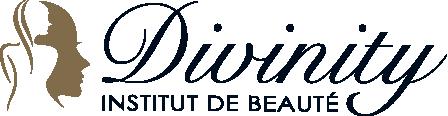 Institut Divinity